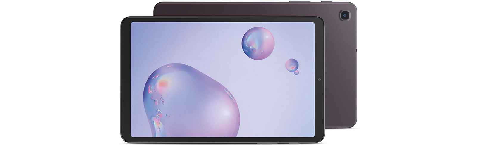 Samsung Galaxy Tab A 8.4 (2020) goes on sale in the US - specifications and price