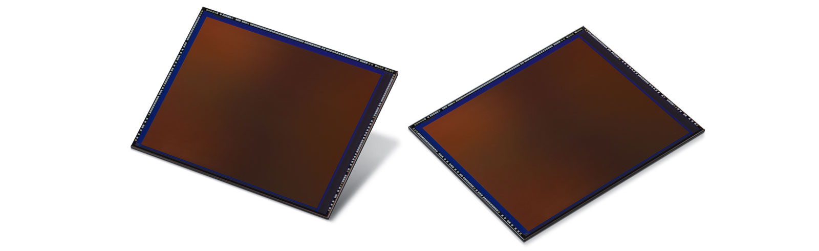 Samsung's 108MP image sensor for Xiaomi's smartphones is official