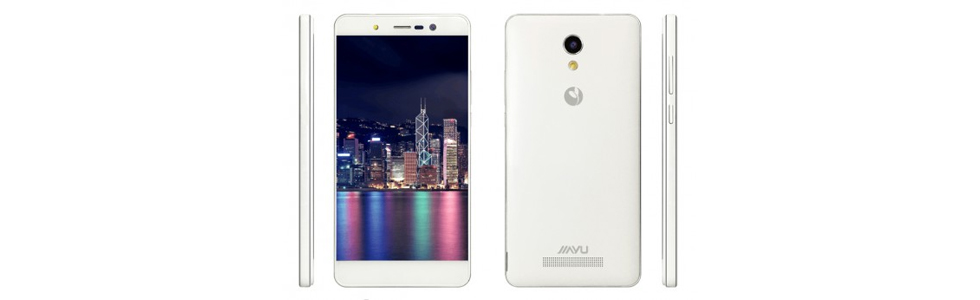 JiaYu S4 will see the light of day after all