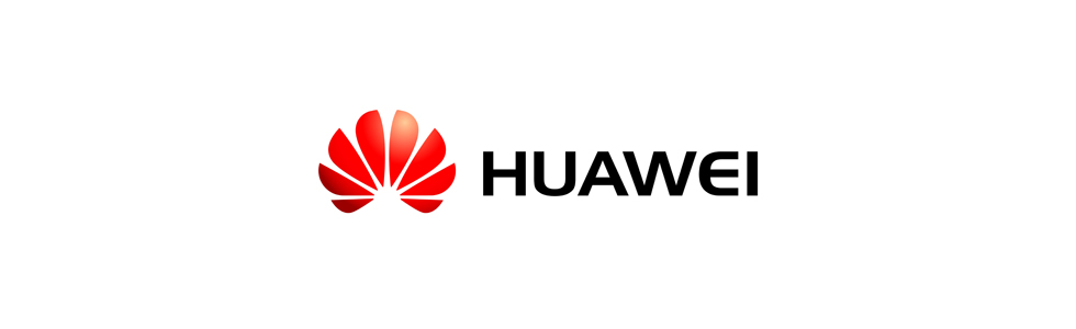 Huawei plans on unveiling a smartphone with a 3D camera powered by a Sony sensor