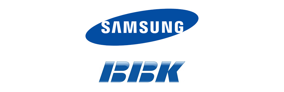 BBK Group jeopardizes Samsung's top position in the global smartphone market