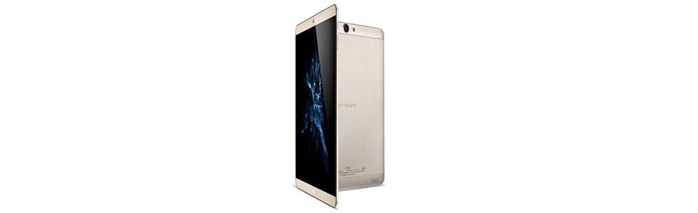 Onda announces the V919 Air CH tablet with Windows 10 on board