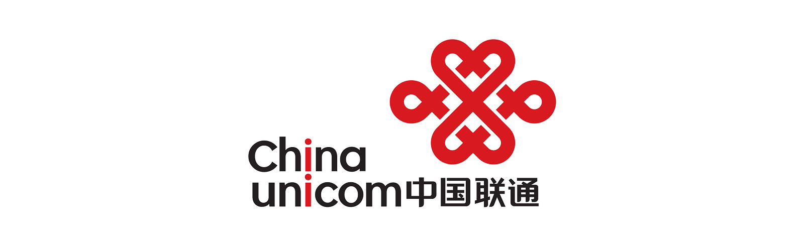 China Unicom announces the first batch of 5G devices supported by its 5G network
