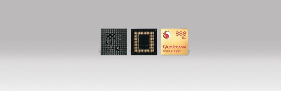 Qualcomm Snapdragon 888 complete specifications