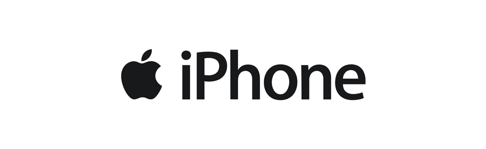 Software issues with the iPhone 8 might lead to launching it with disabled key features