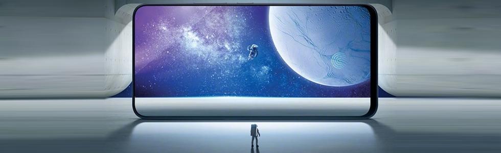 Vivo NEX main specs leak in full, full-screen design without notch is confirmed
