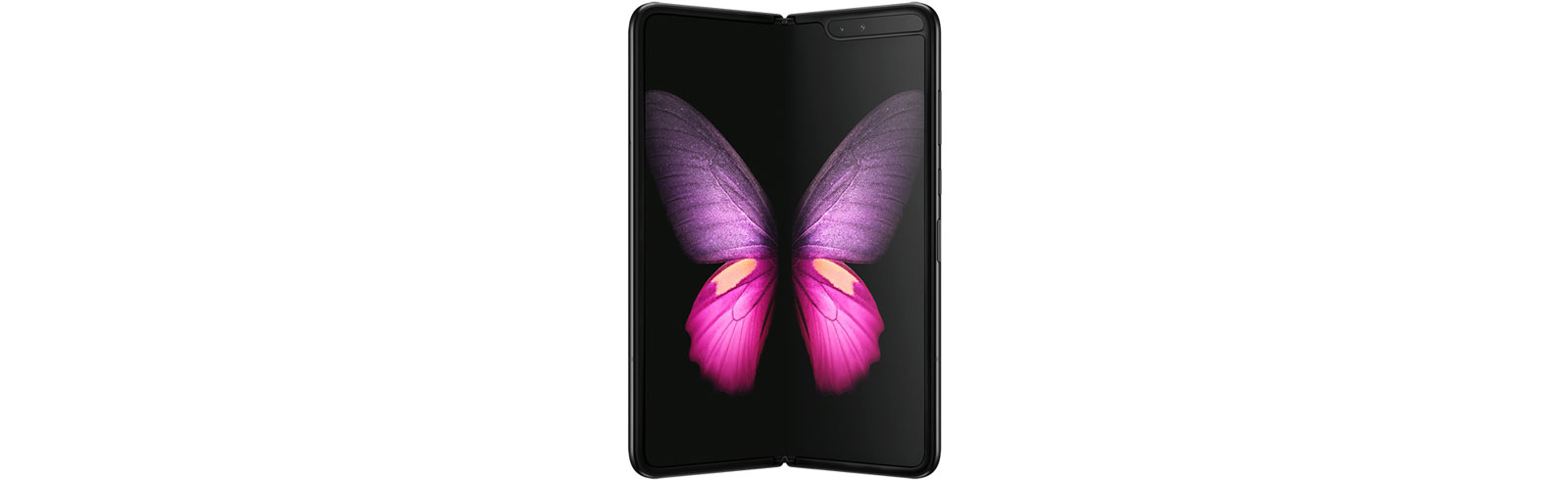 """The Samsung Galaxy Fold 2 will have a 6.23"""" cover display and the same cameras as the Galaxy S20+"""