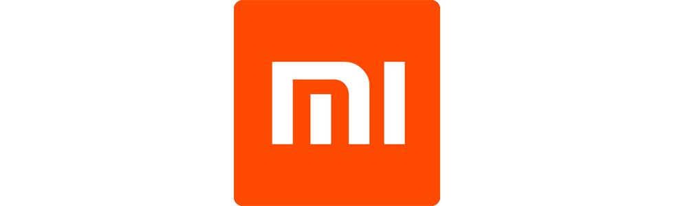 Xiaomi Redmi 6 will be announced on June 12th