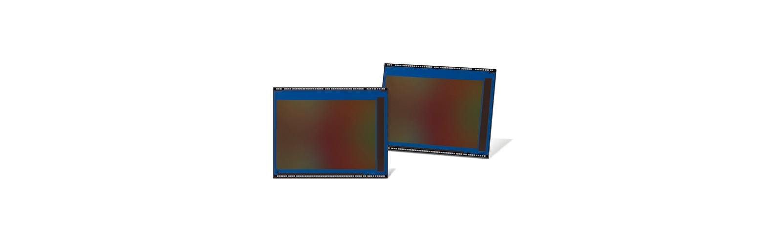 Samsung unveils the ISOCELL Slim GH1 image sensor with a 0.7㎛ pixel