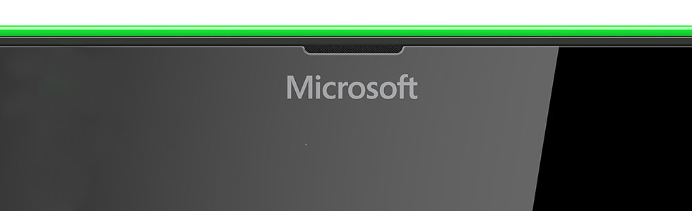 Microsoft Lumia replaces the Nokia Lumia brand