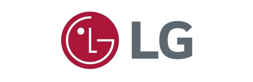 LG withdraws from participation at MWC 2020 in Barcelona