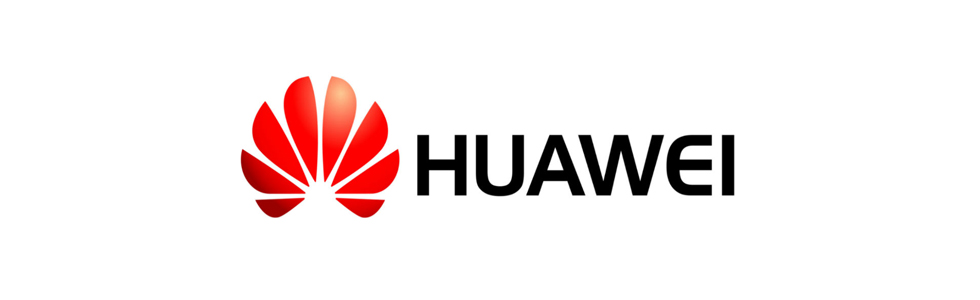 "Huawei orders 6.9"" AMOLED panels from Samsung Display, most probably will be used in the Mate 20 series"