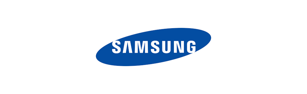 Samsung India opens the largest smartphone factory in the world