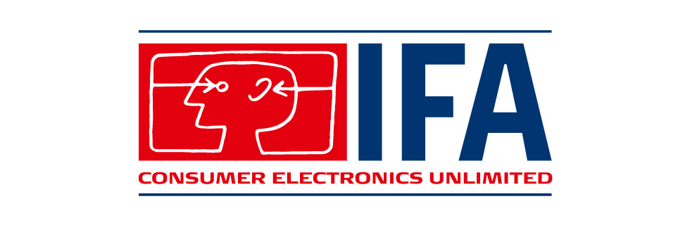 IFA 2020 will be attended by manufacturers only, will remain digital for the general public