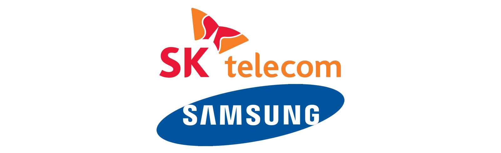 SK Telecom and Samsung sign an agreement for 5G upgrade and 6G R&D
