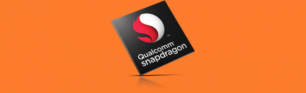 The Snapdragon 8150 (SD855) to use three CPU clusters like the Kirin 980