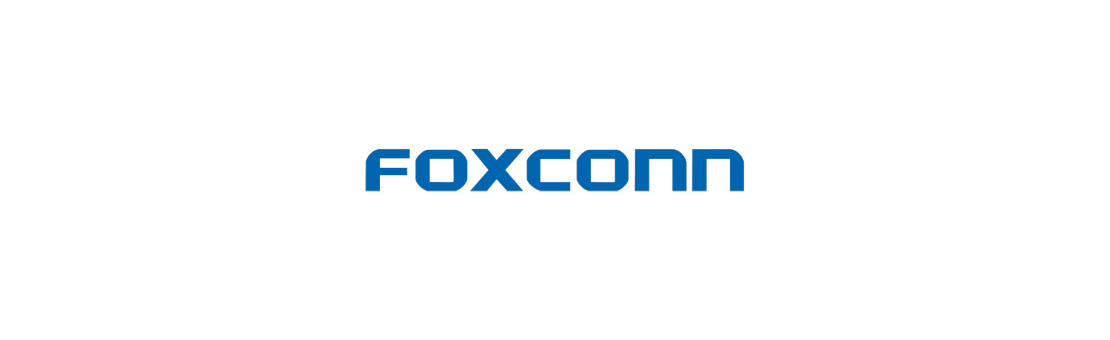 Foxconn will start mass manufacturing of iPhones in India next year