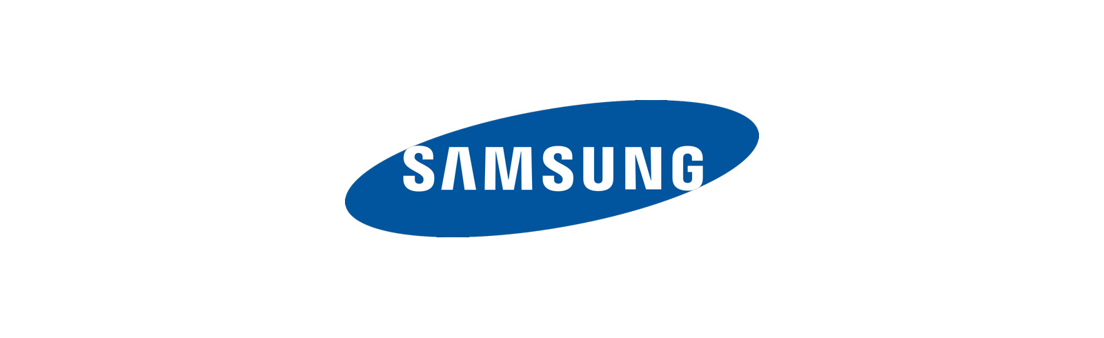 Samsung is preparing for the 6G network of the future