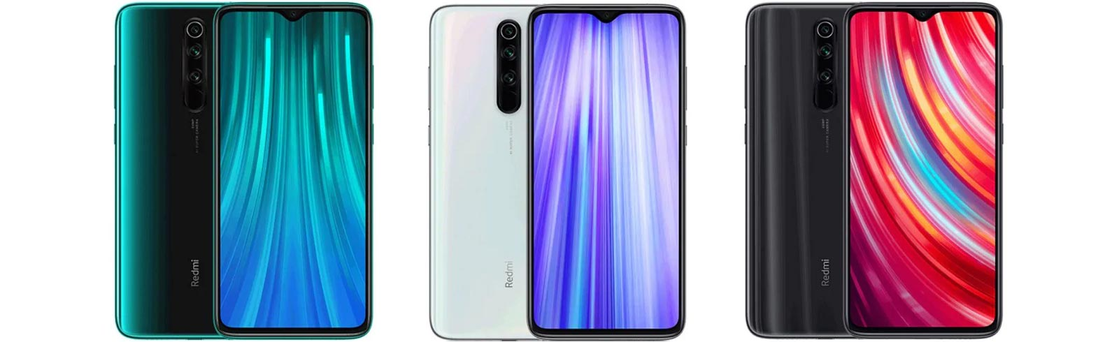 Redmi Note 8 And Redmi Note 8 Pro Go On Pre Sale On Gearbest Discount Coupons