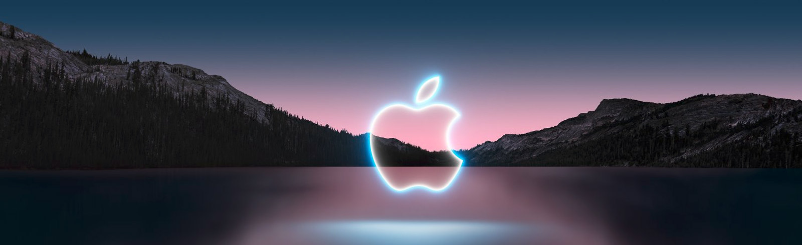 Apple event on September 14 announced, iPhone 13 series expected