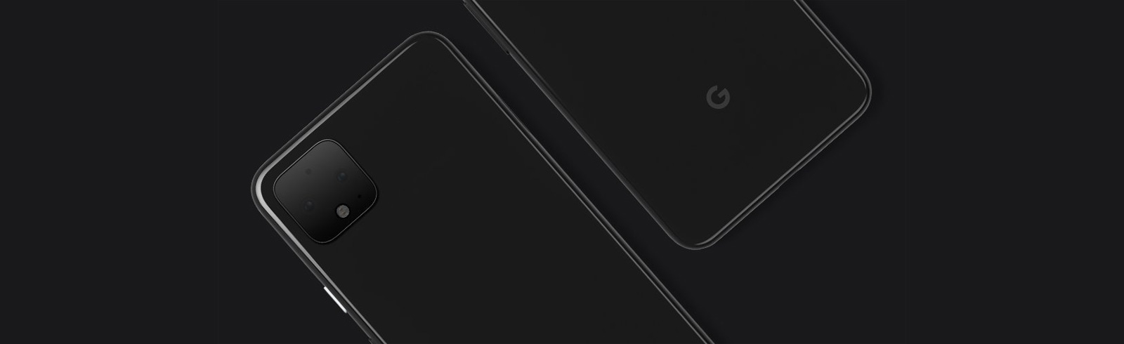 Google Pixel 4 and Pixel 4 XL will arrive with Pixel Neural Core for image processing