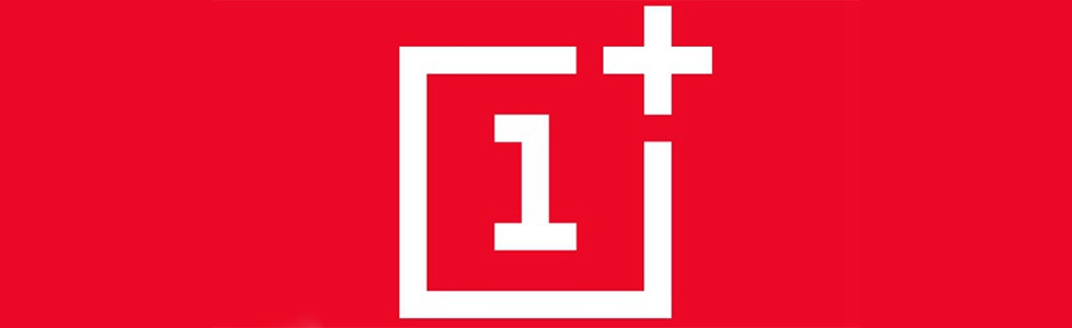 OnePlus cooperates with Telia to enter the Swedish market, will release a new phone by June 2018