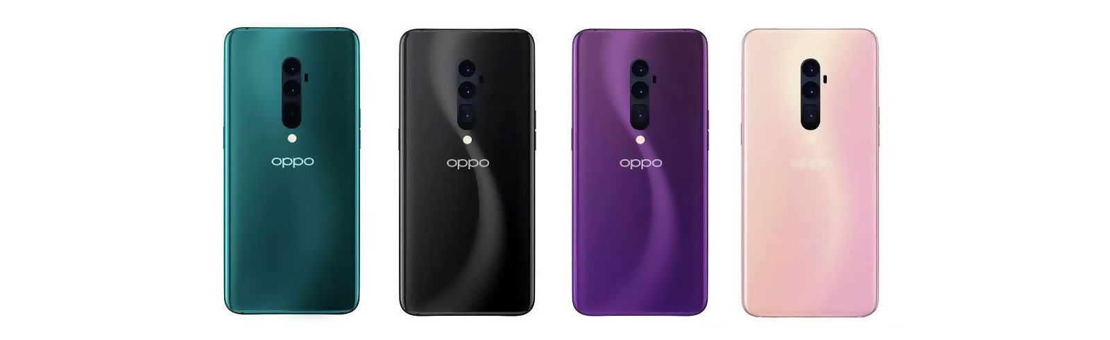 An Oppo Reno version with Helio P90 chipset and Oppo CPH1983 receive Bluetooth certification