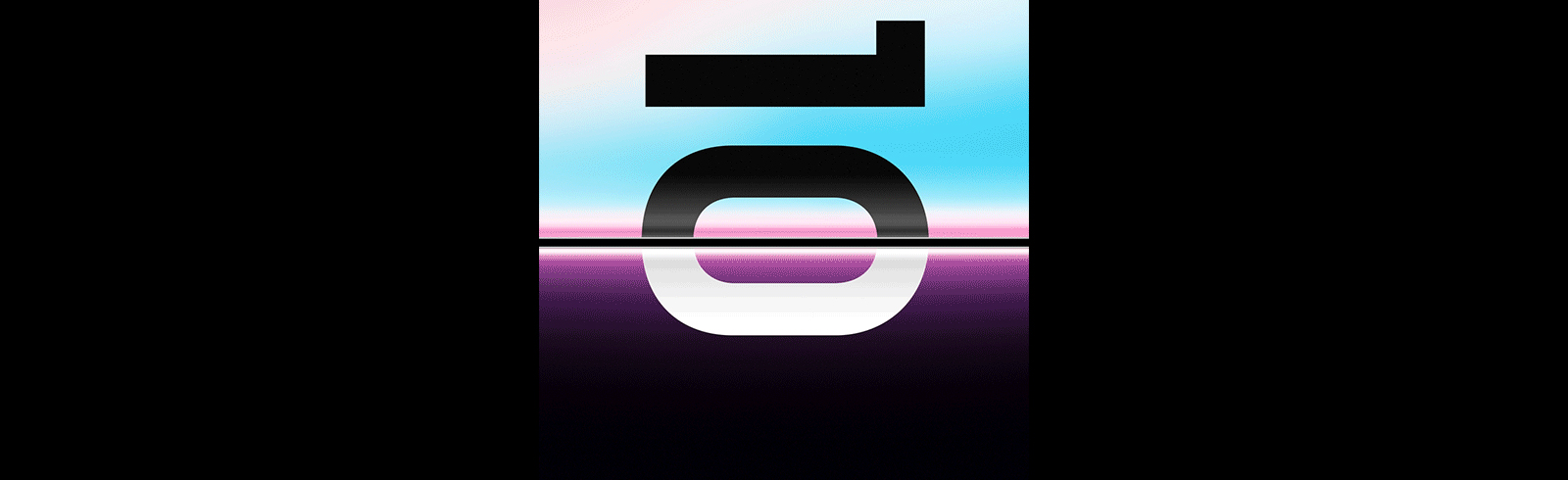 Samsung S10 enters mass production, triple cameras, ultrasonic fingerprint sensor confirmed