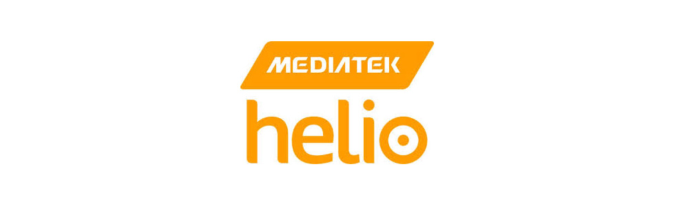 MediaTek Helio P60 unveiled at the MWC 2018