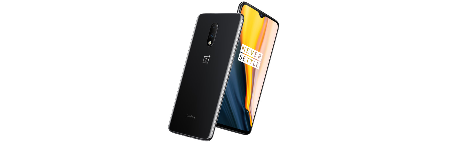 Grab a OnePlus 7 8GB+256GB for $399.99 from GearBest, coupon included