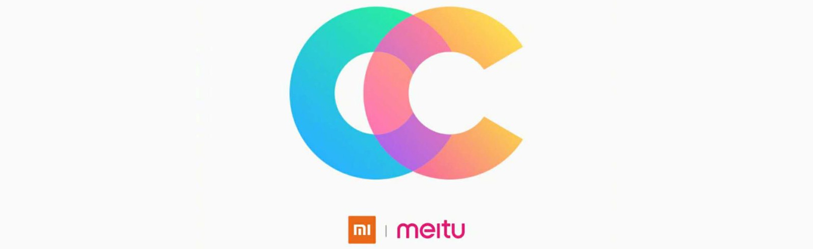 Xiaomi announces its Mi CC series of smartphones, no smartphone specs though