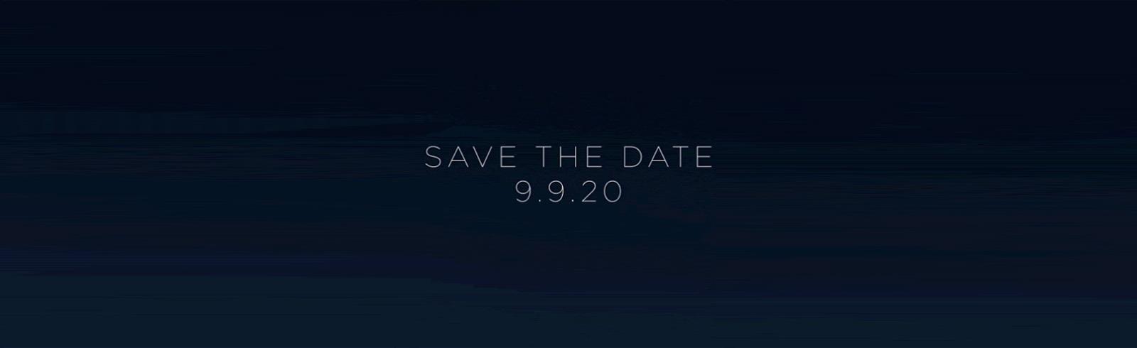 Motorola will announce the Motorola Razr 5G on September 9th