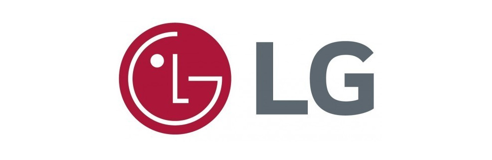 LG closes mobile phone business worldwide