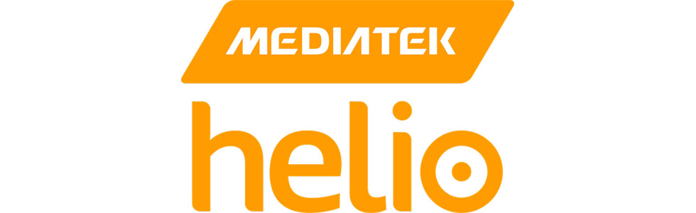 MediaTek announces the Helio P70