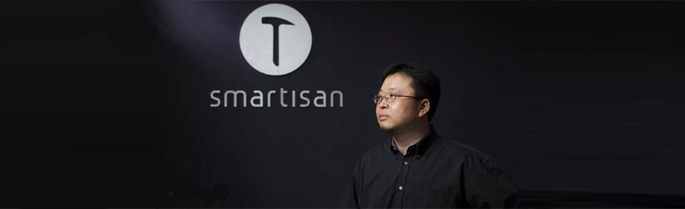 360 and Smartisan in talks about a possible merger