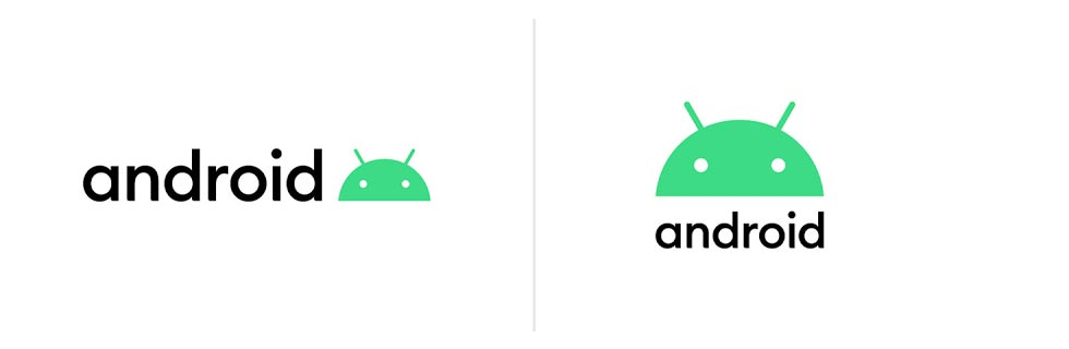 It's official: Android Q is named Android 10, no more desserts