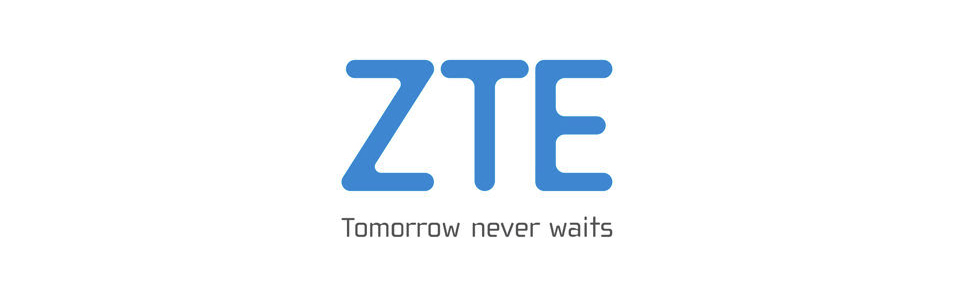 ZTE to introduce a 5G smartphone at the MWC 2017 in Barcelona