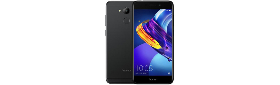 "Huawei has introduced the Honor V9 Play with a 5.2"" HD display, MT6750 chip, 3000 mAh battery"