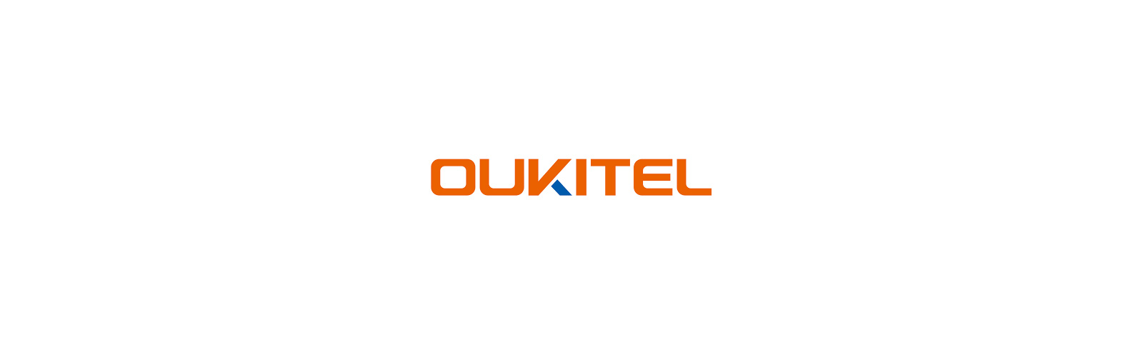 Big discounts on Oukitel smartphones for the brand's 7th anniversary