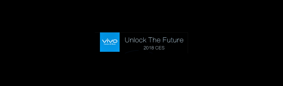 Vivo to announce a new smartphone with an in-display fingerprint sensor. Could it be the X20 Plus UD?