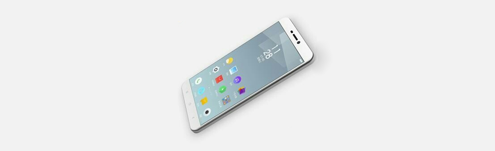 Xiaomi Redmi 5 leaks via Weibo on official images revealing all of its specs