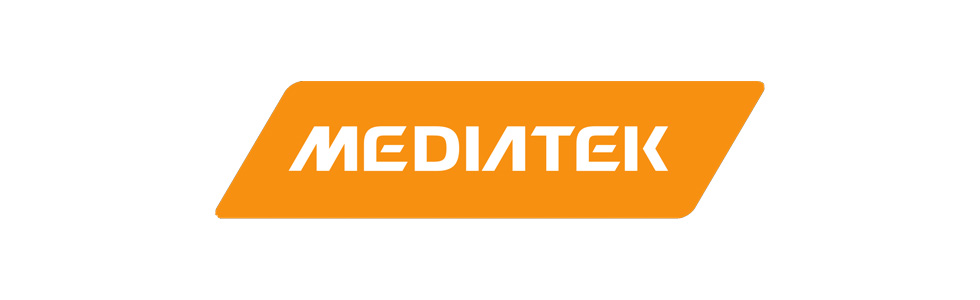 MediaTek MT6739 makes its debut in India as part of the India Mobile Congress 2017