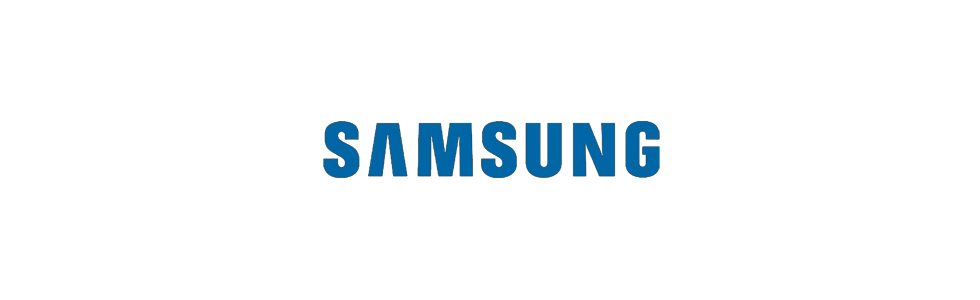 Samsung trademarks Infinity Flex, Infinity O, Infinity U and Infinity V displays