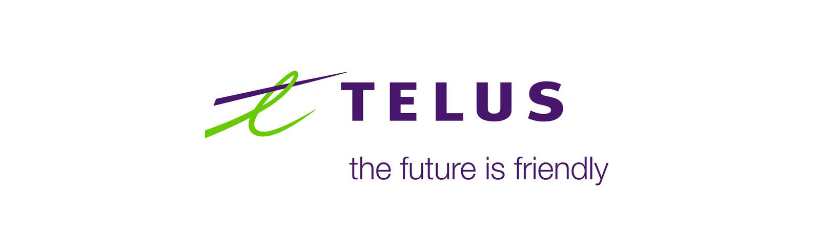 Samsung has been selected as a 5G telecom equipment supplier by Telus
