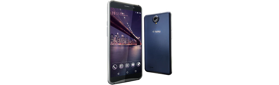 Vitsmo to launch the Zero Spin in Taiwan