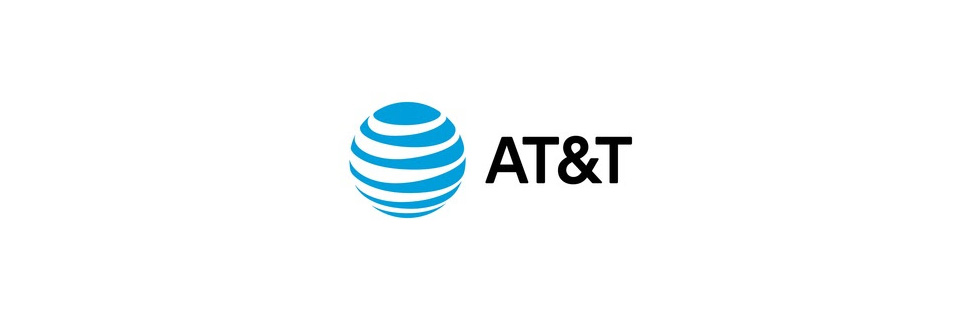AT&T's 5G network is now available nationwide in the USA
