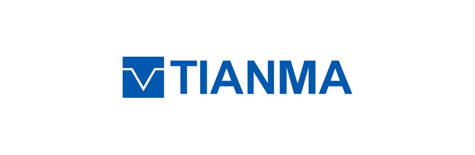 Tianma aims at shipping 40 million flexible OLED panels for mobiles next year