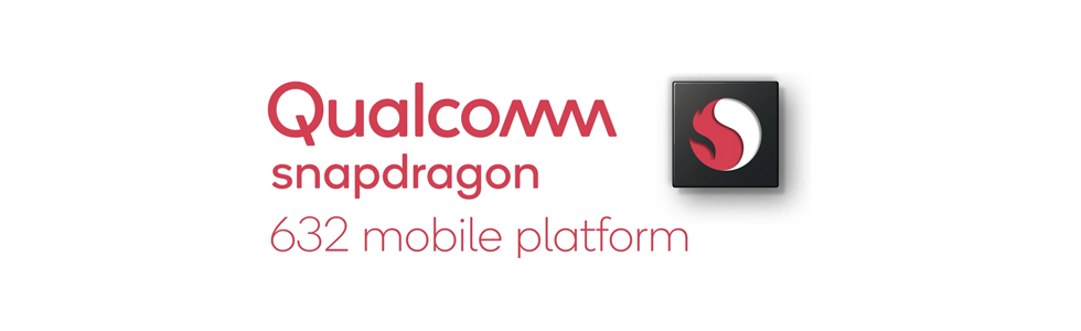 Qualcomm unveils its latest low-midrange chipsets - the Snapdragon 632, 429, and 439