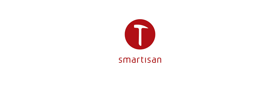 Smartisan Nuts R1 will be based on Snapdragon 845 and will offer advanced camera, wireless charging
