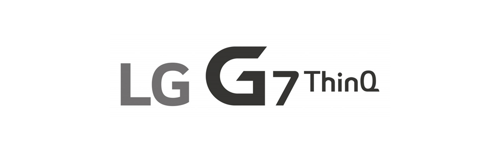 LG confirms the LG G7 ThinQ will be announced on May 2nd